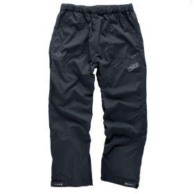 Мужские водонепроницаемые брюки IN31T_Inshore Lite