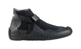 Неопреновые ботинки Aquatech_956