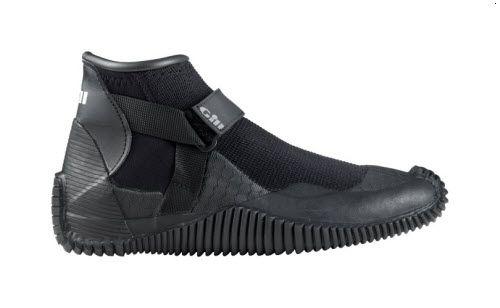 Проконсультируйтесь офтальмолога скачать обувь для симс 4 кожа