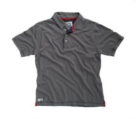 Мужская футболка E001