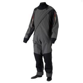 «Сухой» гидрокостюм Pro Drysuit_4802