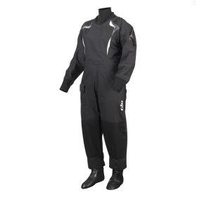 """Женский """"сухой"""" гидрокостюм Pro Drysuit_4802W"""