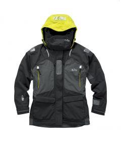 Женская водонепроницаемая куртка OS22JW