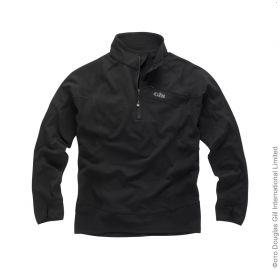 Мужская куртка с воротником на молнии 1333_Thermogrid