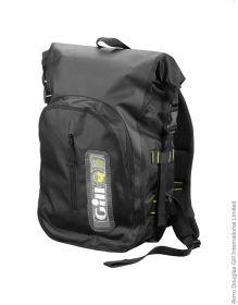 Водонепроницаемый рюкзак L064