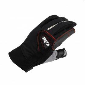 Перчатки Championship с длинными пальцами_7252