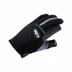 Женские перчатки Championship с длинными пальцами_7262